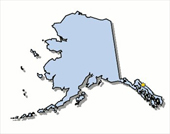 Tax Deed Sales Alaska