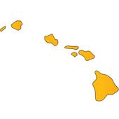 Tax Deed Sales Hawaii