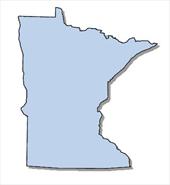 Tax Deed Sales Minnesota