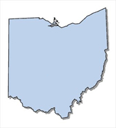 Tax Deed Sales Ohio