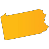 Tax Deed Sales Pennsylvania