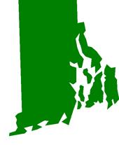 Tax Deed Sales Rhode Island
