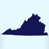 Tax Deed Sales Virginia