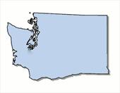 Tax Deed Sales Washington