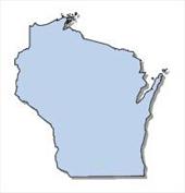 Tax Deed Sales Wisconsin