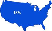 Tax Lien Sales Wyoming