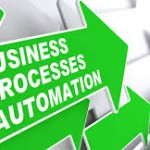 The Buzz about Automated Business' and Your Life. Part 1