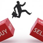 Buy Low, Sell Low (Selling Tax Deed Properties)