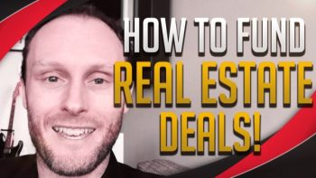 How To Get Funding For Your Tax Lien & Deed Deals